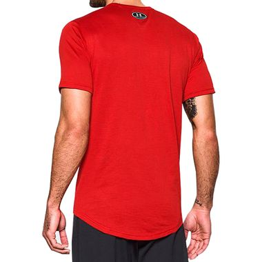 Camiseta-Under-Armour-Sportstyle-Branded-Masculina-2