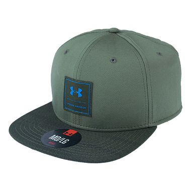 Bone-Under-Armour-Squared-Up