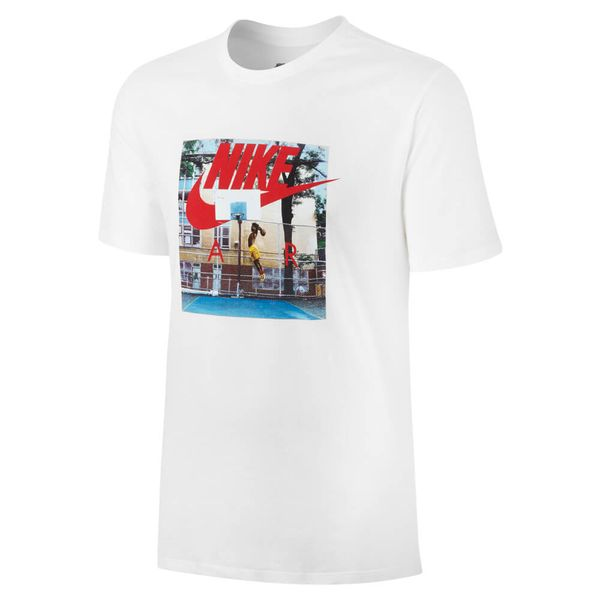 Camiseta-Nike-Air-Hybrid-Photo-Masculina