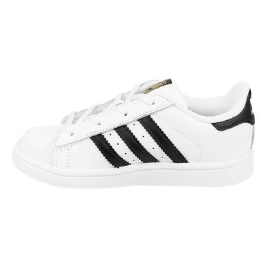 Tenis-Adidas-Superstar-Foundation-TD-Infantil-2