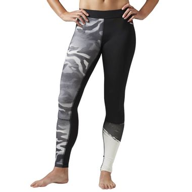 Calca-Reebok-Camo-Compression-Feminina