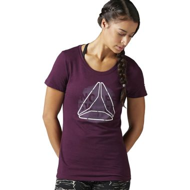 Camiseta-Reebok-Mc-No-Off-Switch-Feminina