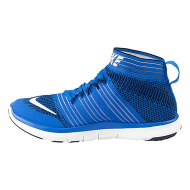 Tenis-Nike-Free-Train-Virtue-Masculino-2