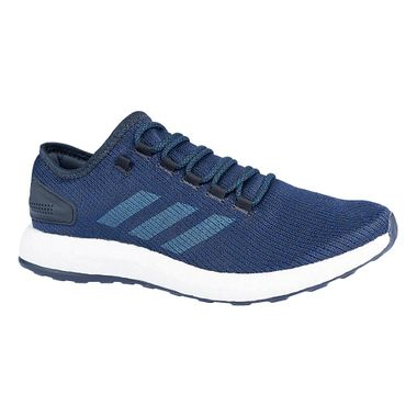 Tenis-adidas-Pure-Boost-Masculino