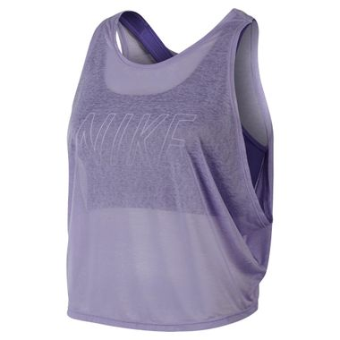 Regata-Nike-Breathe-Pro-Inside-Feminina