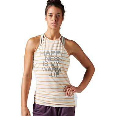 Regata-Reebok-Yoga-Striped-Feminino