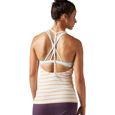 Regata-Reebok-Yoga-Striped-Feminino-2