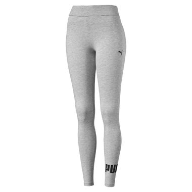 Calca-Puma-Ess-Leggings-Feminina