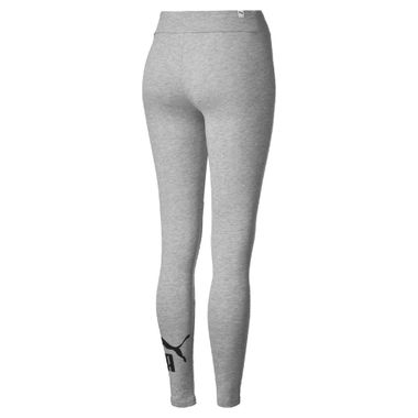 Calca-Puma-Ess-Leggings-Feminina-2