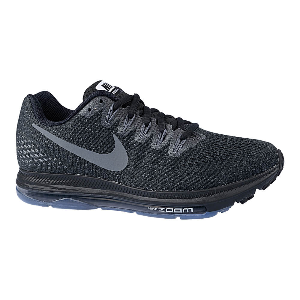 f3e95505666 Tênis Nike Zoom All Out Low Feminino