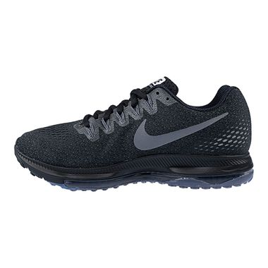 Tenis-Nike-Zoom-All-Out-Low-Feminino-2