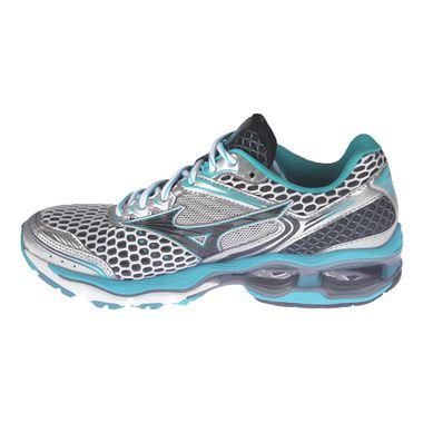 Tenis-Mizuno-Wave-Creation-17-Feminino-2