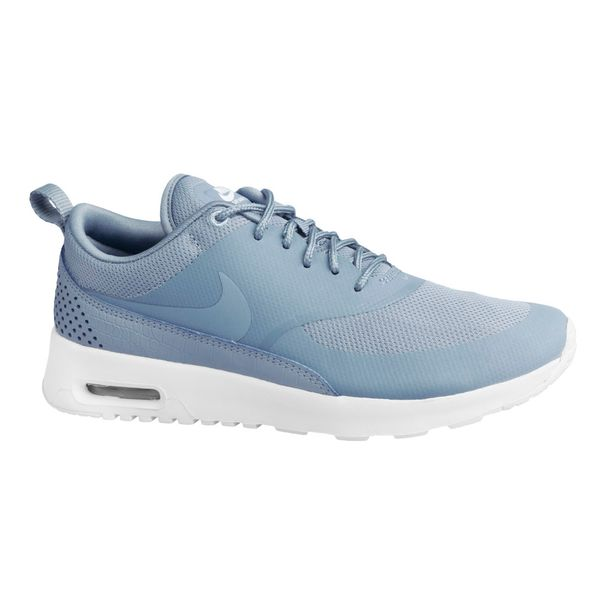 Tênis Nike Air Max Thea Feminino | Tênis é na Authentic Feet