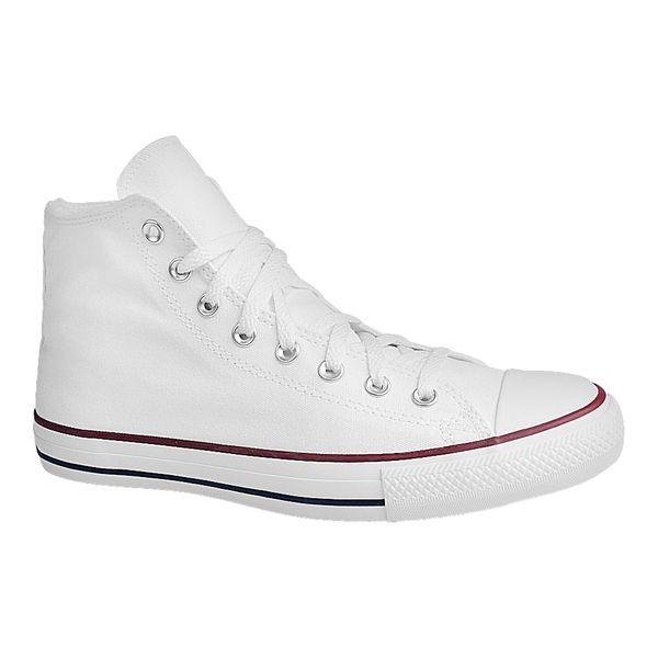 Tenis-Converse-Chuck-Taylor-All-Star-Core-Hi