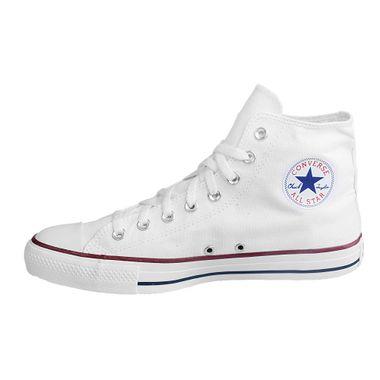 Tenis-Converse-Chuck-Taylor-All-Star-Core-Hi-2