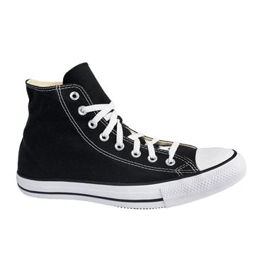 Tenis-Converse-Chuck-Taylor-All-Star-Core-Hi