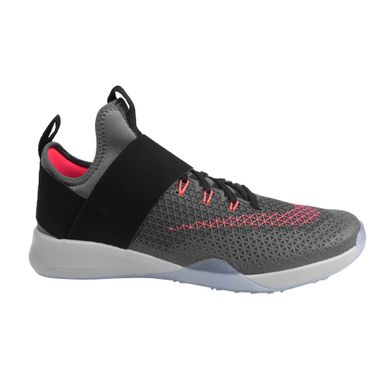 Tenis-Nike-Air-Zoom-Strong-Feminino