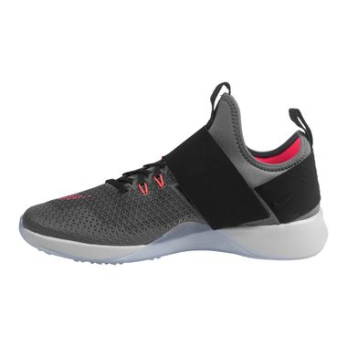 Tenis-Nike-Air-Zoom-Strong-Feminino-2