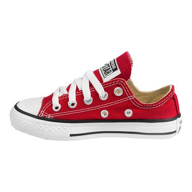 Tenis-Converse-Chuck-Taylor-As-Core-Ox-2