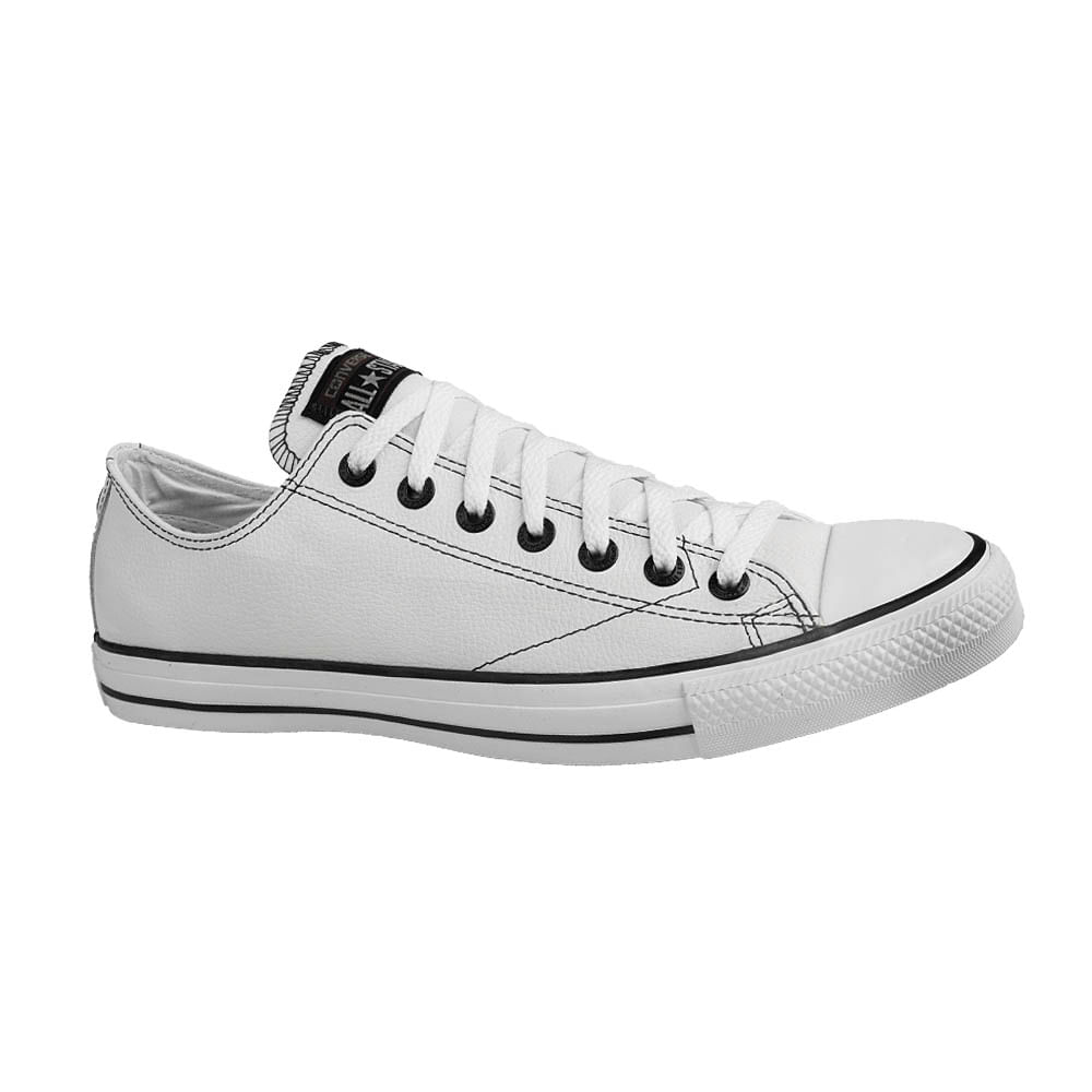 3e1ed88b4be Tênis Converse Chuck Taylor All Star Low