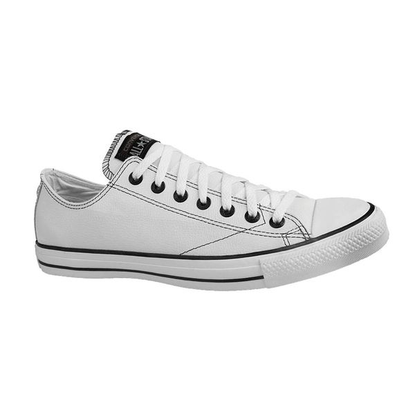 b28b534994 Tênis Converse Chuck Taylor All Star Low