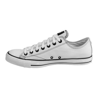 Tenis-Converse-Chuck-Taylor-All-Star-Low-2