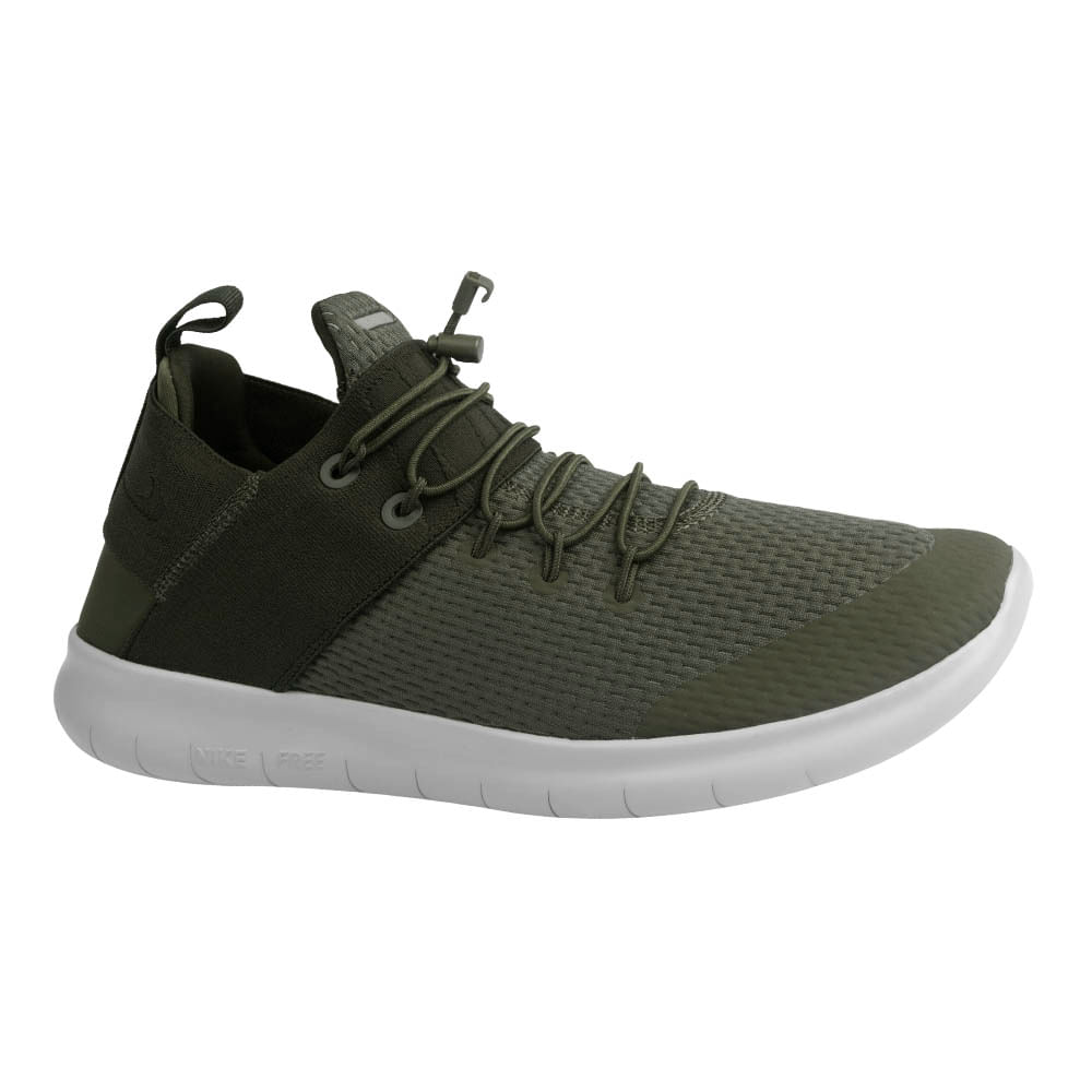 competitive price d84a3 4f4df Tênis Nike Free RN CMTR 2017 Masculino  Tênis é na Authentic Feet! -  AuthenticFeet