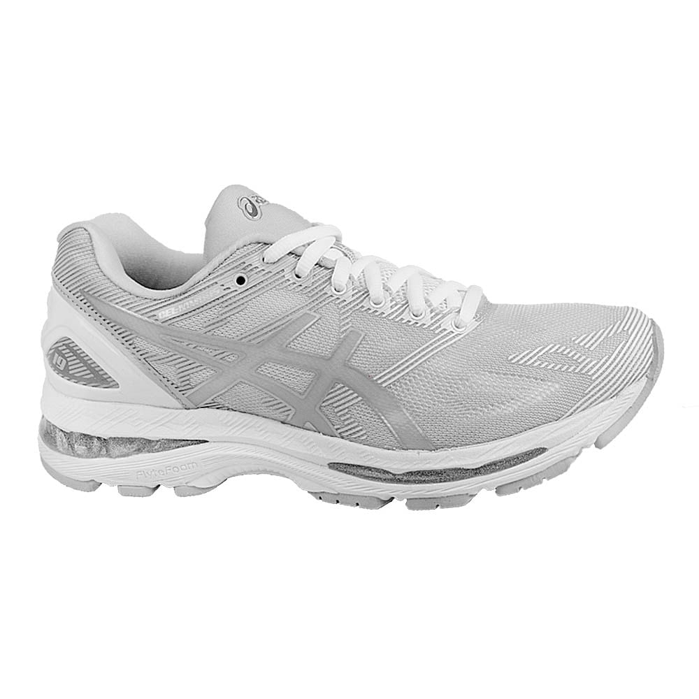 huge selection of 20671 4b7f2 Tênis Asics Gel Nimbus 19 Feminino | Tênis é na Authentic ...