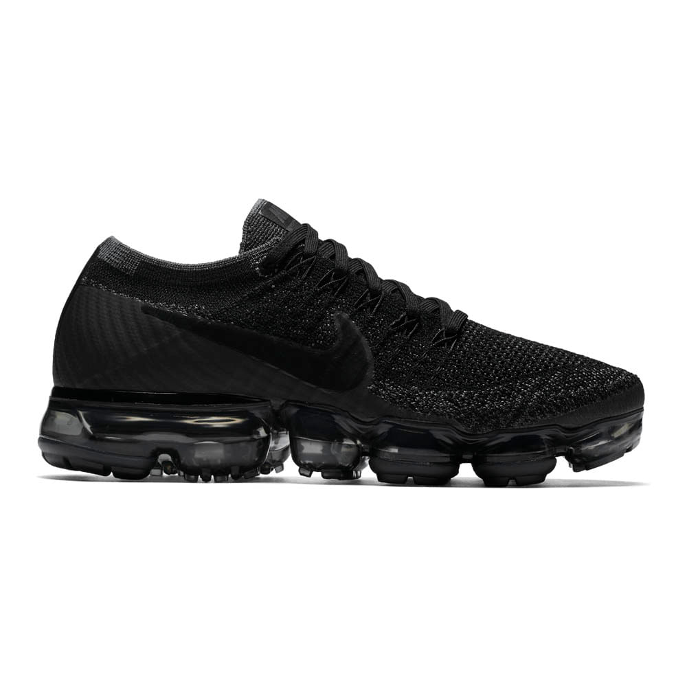 Shop Skechers footwear for Women, Men and Kids. Shop new Skechers, Skechers on sale. Free Shipping*· % Canadian· Free Returns*· + StoresStyles: Sandals, Sneakers, Flats, Slippers, Tote Bags, Sports Shoes, Chelsea Boots.