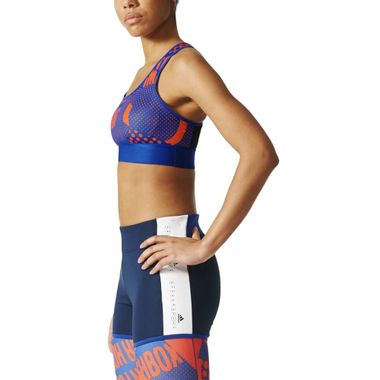 Top-Adidas-Franchise-Feminino-2