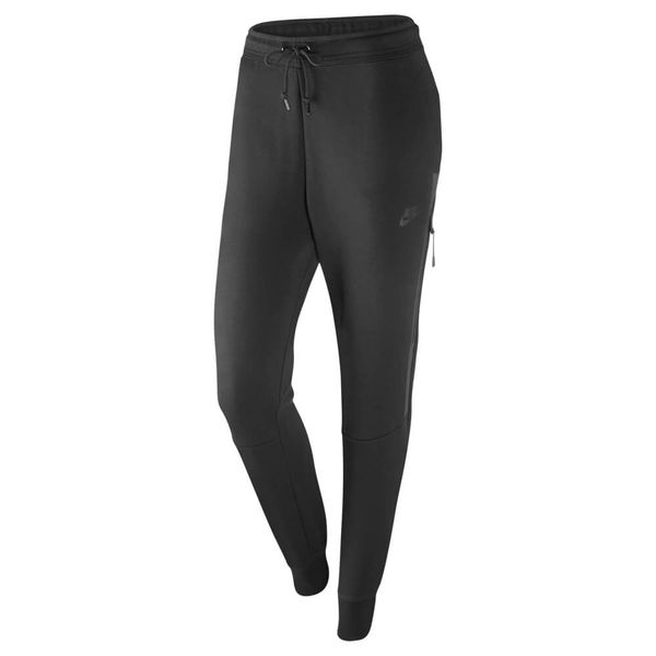 Calca-Nike-Tech-Fleece-Feminino