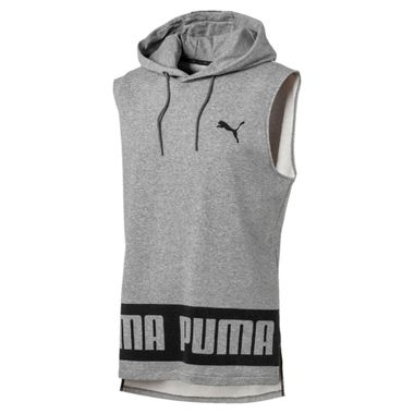 Regata-Puma-Rebel-Sleeveless