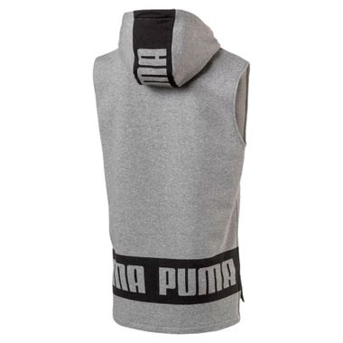 Regata-Puma-Rebel-Sleeveless-2