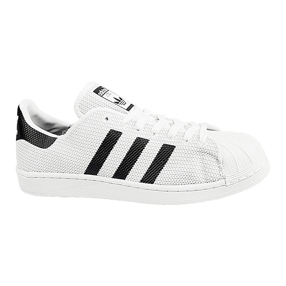adidas superstar 20 euro