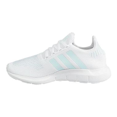 Tenis-adidas-Swift-Run-Feminino2
