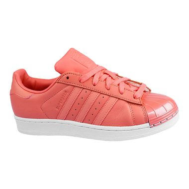 Tenis-Adidas-Superstar-Metal-Toe-Feminino
