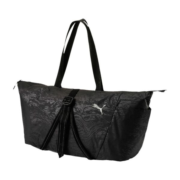 Bolsa-Puma-Active-Training-Sports-Feminina