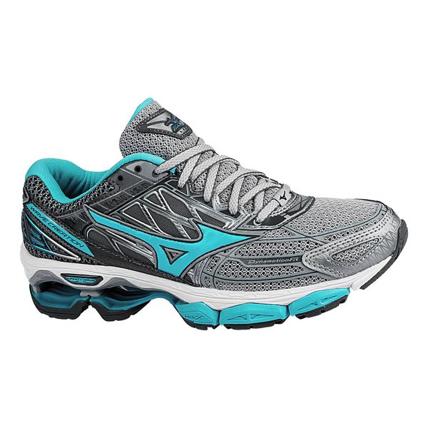 Tenis-Mizuno-Wave-Creation-19-Feminino-1