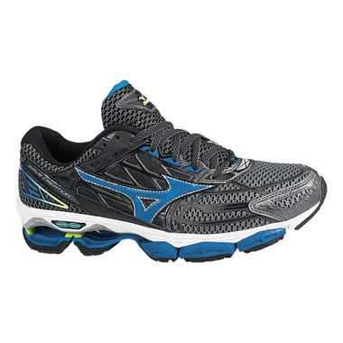 Tenis-Mizuno-Wave-Creation-19-Masculino