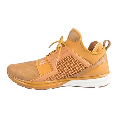 Tenis-Puma-Ignite-Limitless-Leather-Masculino-2