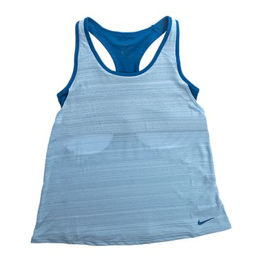 Regata-Nike-Loose-Support-Feminino-1