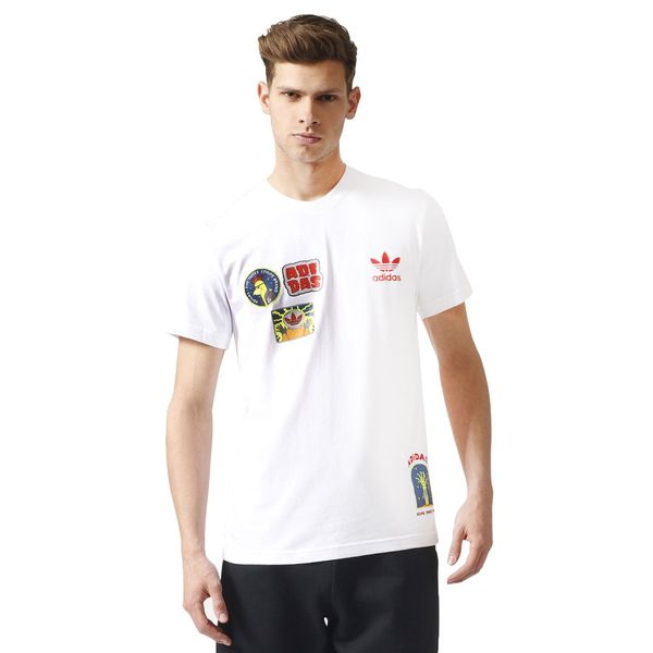 Camiseta-Adidas-Placement-Masculina