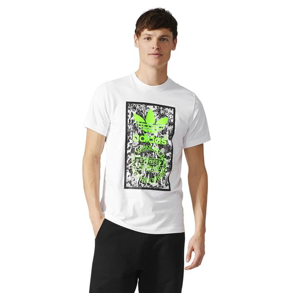 Camiseta-Adidas-Tongue-Masculina