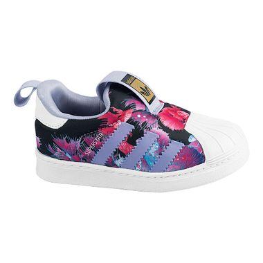 Tenis-Adidas-Superstar-360-TD-Infantil-