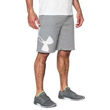 Bermuda-Under-Armour-Rival-Exploded-Graphic-Masculina