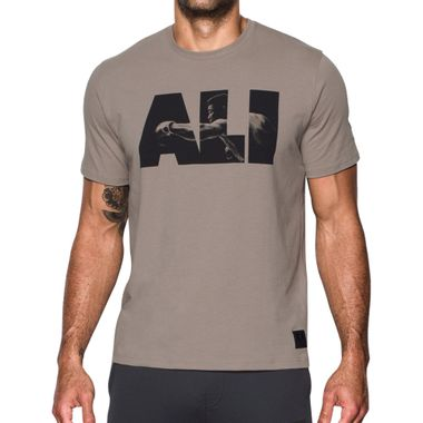 Camiseta-Under-Armour-X-Ali-Rumble-Jab-Masculina