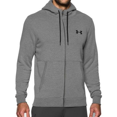 Blusa-Under-Armour-Threadborne-Hoodie-Masculina-1