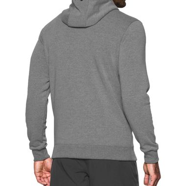 Blusa-Under-Armour-Threadborne-Hoodie-Masculina-2