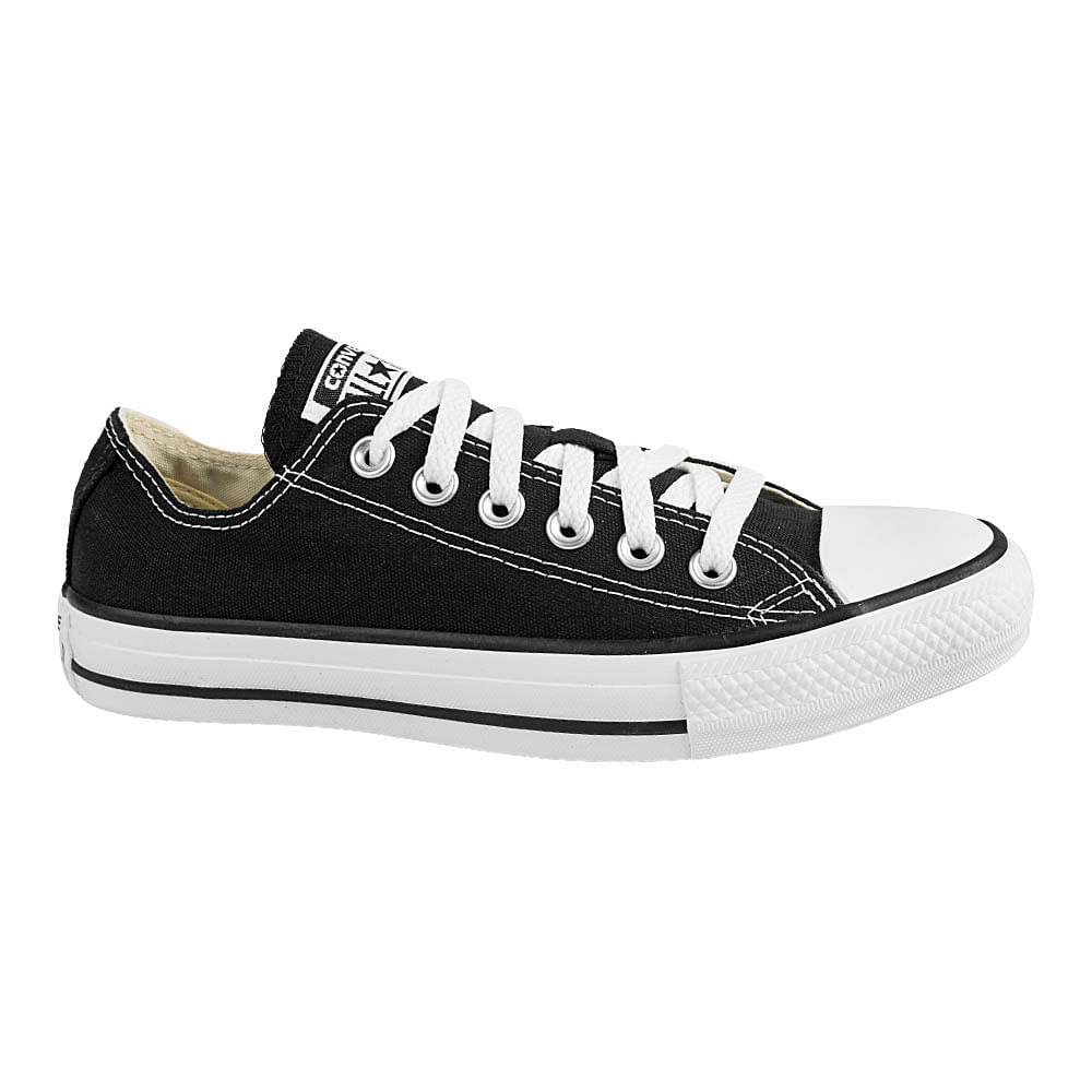 8803f754c6388 Tênis Converse Chuck Taylor All Star Core Ox | Tênis é na Authentic Feet -  AuthenticFeet