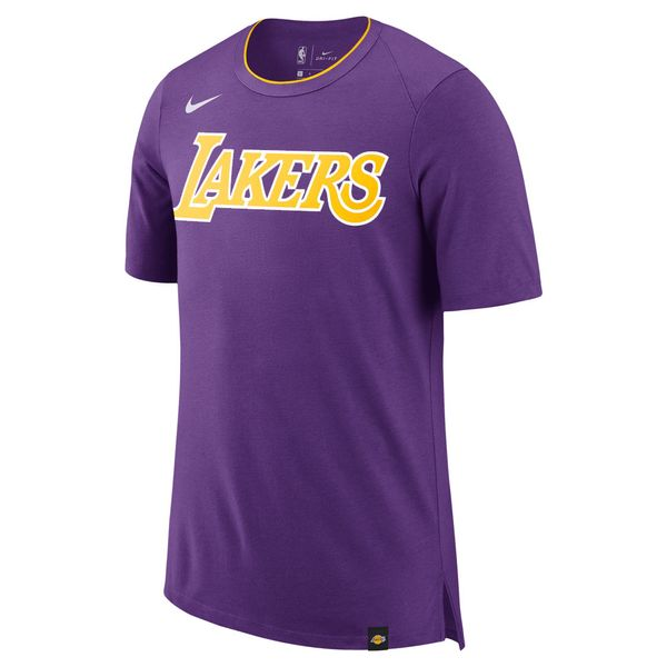 Camiseta-Nike-Los-Angeles-Lakers-Masculina